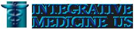 Acupuncture Tamarac